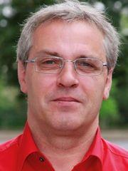 Luis Sergio