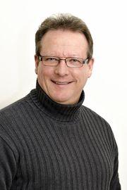 Peter Wich